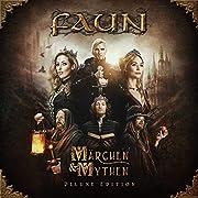 Marchen & Mythen -Deluxe- por Faun