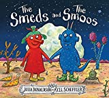 The Smeds and the Smoos PB