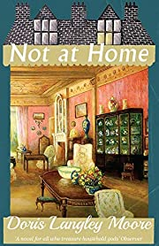 Not at Home por Doris Langley Moore