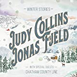 Winter Stories [with Jonas Fjeld] (2019)
