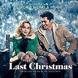 Last Christmas Soundtrack