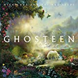 Ghosteen (2019)
