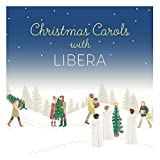 Christmas Carols With Libera (2019)