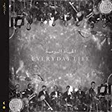 Everyday Life / Coldplay