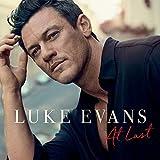 At Last - Luke Evans