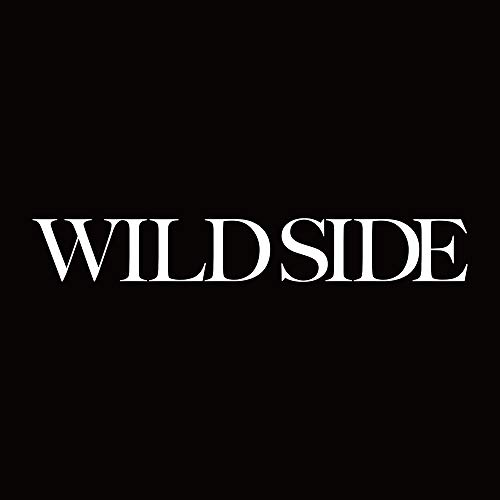 Wild Side/ALI