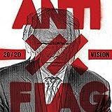 20/20 Vision (2020)
