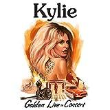 Golden Live in Concert