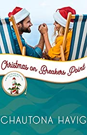 Christmas on Breakers Point (Independence…