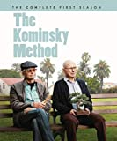 Kominsky Method, The