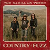 Country Fuzz (2020)