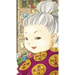 ふしぎ駄菓子屋 銭天堂 iPhone SE/8/7/6s(750×1334)壁紙 紅子