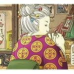 ふしぎ駄菓子屋 銭天堂 QHD(1080×960) 紅子