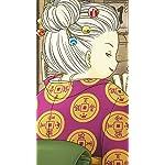 ふしぎ駄菓子屋 銭天堂 HD(720×1280)壁紙 紅子