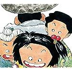 じゃりン子チエ QHD(1080×960) 竹本菊,竹本テツ,竹本ヨシ江,竹本チエ