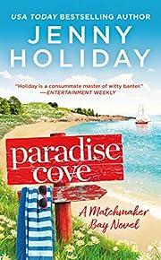 Paradise Cove av Jenny Holiday