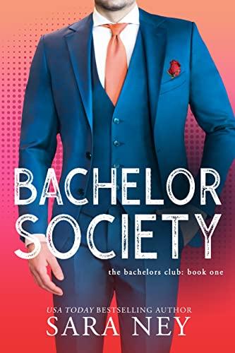 Bachelor Bastard Society