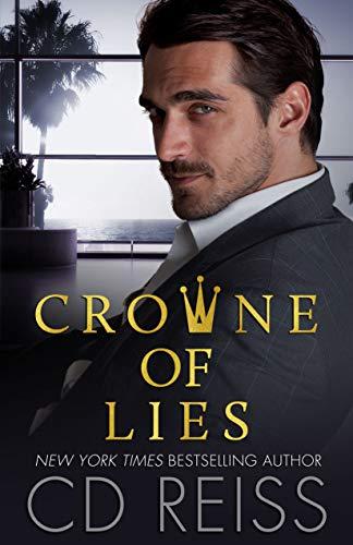 Crowne of Lies