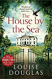 The House by the Sea: A chilling,…