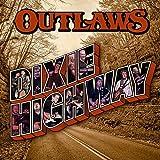 Dixie Highway (2020)