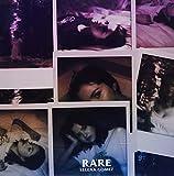 Rare (Deluxe Edition) / Selena Gomez