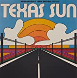 Texas Sun [with Leon Bridges] (2020)