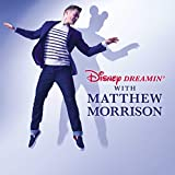 Disney Dreamin' With Matthew Morrison (2020)