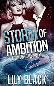 Storm of Ambition (Willowdale Book 2) av…