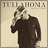 Tullahoma (2020)