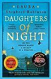 Daughters of Night