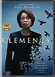 Clemency