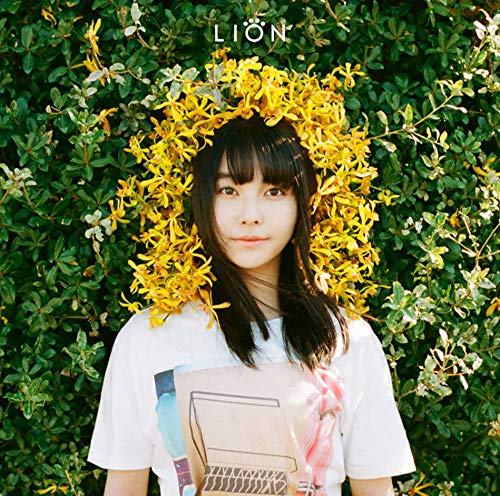 LION/坂口有望