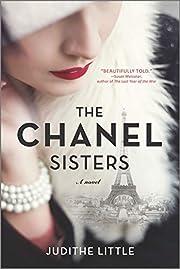 The Chanel Sisters: A Novel af Judithe…