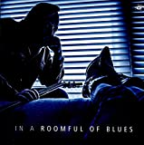 In A Roomful Of Blues (2020)