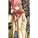 トニカクカワイイ XFVGA(480×854)壁紙 月読/由崎 司(つくよみ/ゆざき つかさ)