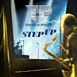 Step Up (2020)