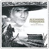 Hecho En Mexico (2020)