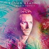 Twenty Twenty - Ronan Keating