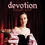 Devotion (2020)