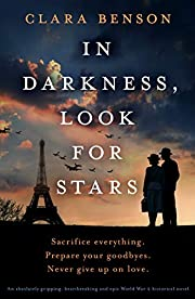 In Darkness, Look for Stars: An absolutely…