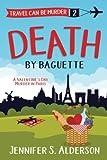 Death By Baguette