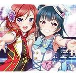 ラブライブ! Android(960×854)待ち受け 西木野真姫,園田海未