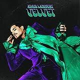 Velvet (2020)