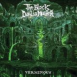 Verminous (2020)