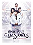 Righteous Gemstones, The