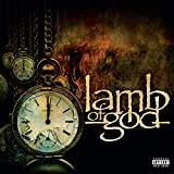 Lamb Of God (2020)