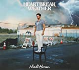 Heartbreak Weather (2020)