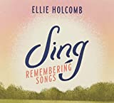 Sing: Remembering Songs (2020)