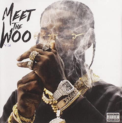 Meet the Woo, V.2