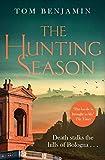 The Hunting Season